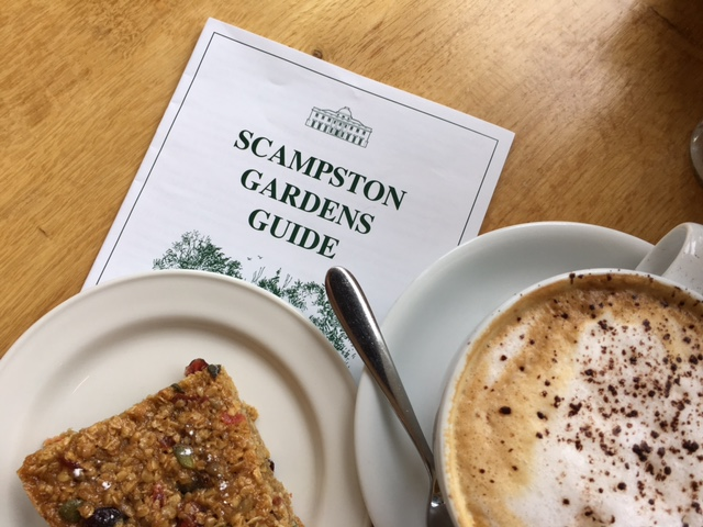 tea-and-cake-at-scampston