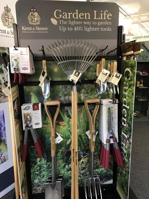 kit, tools